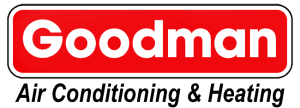 Goodman Heating, Ventilation and Air Conditioning