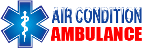 Air Conditioning New Orleans A C Ambulance