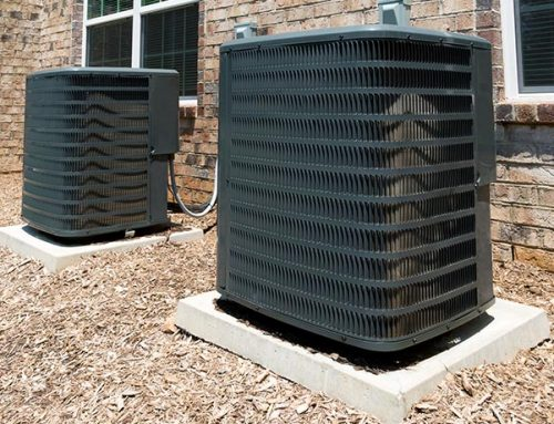 What You Need To Know To Keep Your AC Run Efficiently