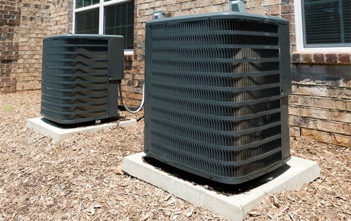 Air Conditioning Efficiency Tips, Air Conditioning New Orleans